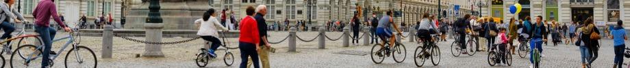 туры в бельгию